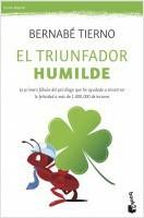 El Triunfador Humilde Bernabé Tierno Jiménez