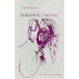 Eleusinian Theatre  by  Margareta Waterman