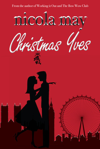 Christmas Yves  by  Nicola May