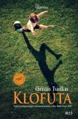 Klofuta  by  Christos Tsiolkas