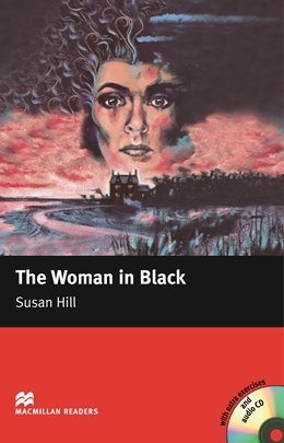 The Woman In Black: Elementary  by  Susan Hill