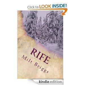 Rife Milt Briggs