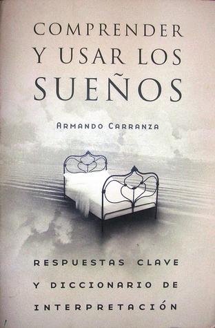 Las Piedras Magicas Armando Carranza