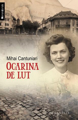Poezii Mihai Cantuniari