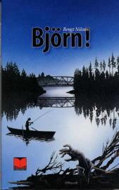 Björn! Bengt Nilsson