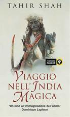 Viaggio nellIndia magica Tahir Shah