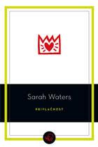 Privlačnost  by  Sarah Waters