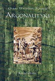 Argonautique de Val  by  Gaius Valerius Flaccus