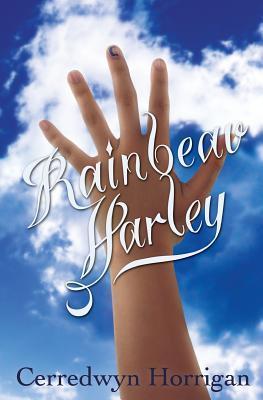Rainbeau Harley Cerredwyn Horrigan