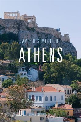 Athens James H.S. McGregor