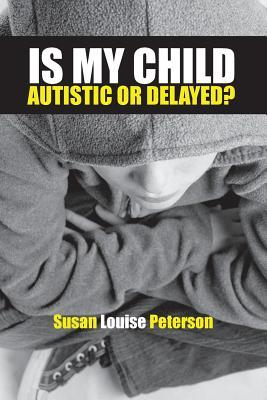 Feminist Motivation Therapy  by  Susan Louise Peterson