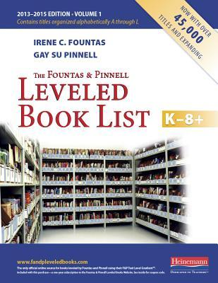 Lessons in Literacy: Kit Grade 2 Irene C Fountas