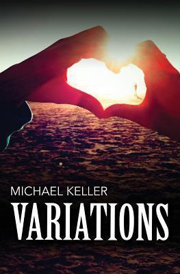 Variations Michael Keller