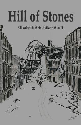 So Many Spies  by  Elisabeth Scheidker-Scull