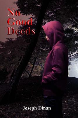 Light Soul Dark Soul III - All Good Things  by  Joseph Dinan