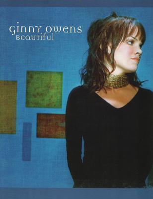 Ginny Owens: Beautiful Ginny Owens