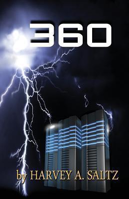 360 Harvey A. Saltz