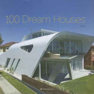100 Dream Houses  by  Wang Zhi