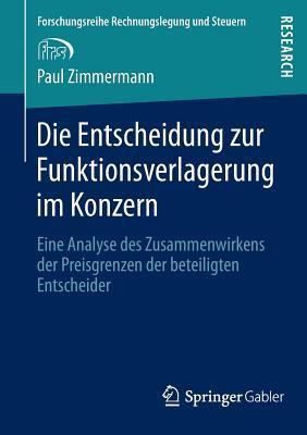 Calcul Mathematique Avec Sage  by  Paul Zimmermann
