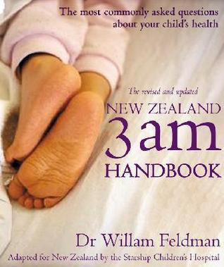 3 am Handbook William Feldman