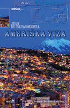 Ameriška viza Juan De Recacoechea