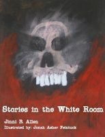 Stories in the White Room Jinni B. Allen