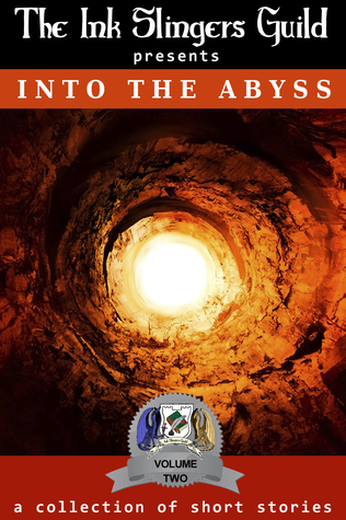 Into the Abyss (Volume 2)  by  Erika Lance