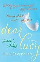 Dear Lucy: A Novel