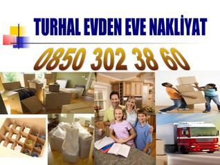 AŞIKVEYSEL EVDEN EVE NAKLİYAT 0212 909 34 60  by  TURHALNAKLİYAT