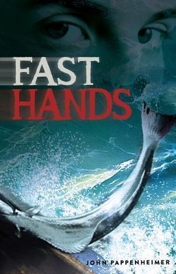 Fast Hands John Pappenheimer