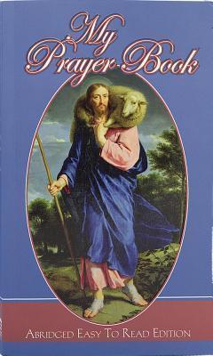 My Prayerbook Pocket Edition  by  Victor Hoagland