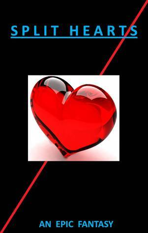 Splithearts Vardhan