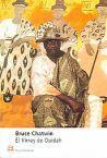 El virrey de Ouidah  by  Bruce Chatwin