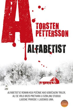 Alfabetist Torsten Pettersson