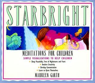 Inner Garden: Meditations for Life from 9 to 90 Maureen Garth