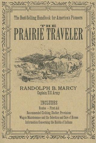 Border Reminiscences Volume 1871 Randolph Barnes Marcy