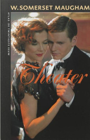 Theater  by  W. Somerset Maugham