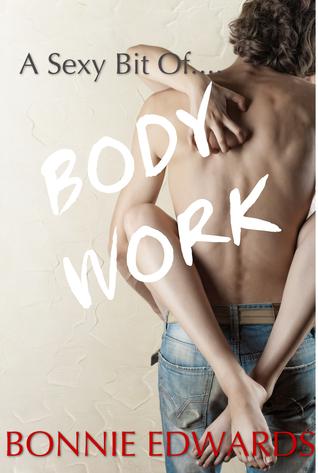 Body Work Bonnie Edwards