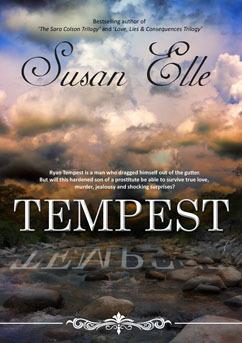 Tempest Susan Elle