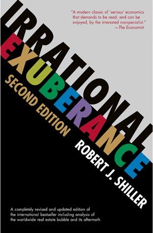 Finanza e società giusta  by  Robert J. Shiller