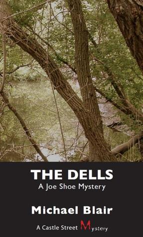The Dells  by  Michael Blair