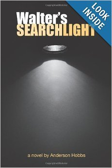 Walters Searchlight Anderson Hobbs