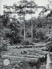 Logging Burmas Frontier Forests: Resources and the Regime Jake Brunner, Kirk Talbot,