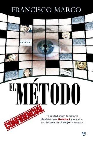 El método (Actualidad) Francisco Marco