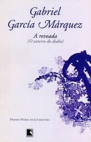 A Revoada Gabriel García Márquez