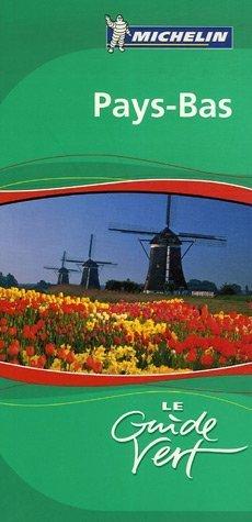 Pays-Bas Various