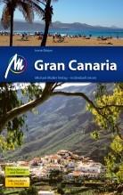 Gran Canaria Irene Börjes