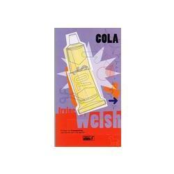 Cola  by  Irvine Welsh