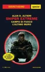 Sniper extreme  by  Alan D. Altieri