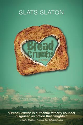 Bread Crumbs Slats Slaton